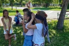 детска занималня