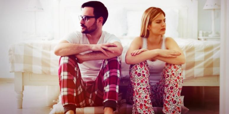 how-to-deal-with-emotional-abuse-in-marriage